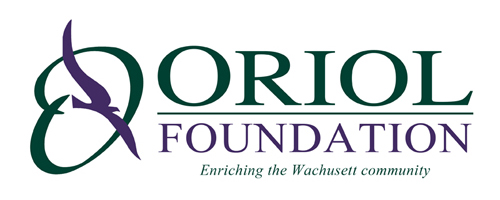 Oriol Foundation