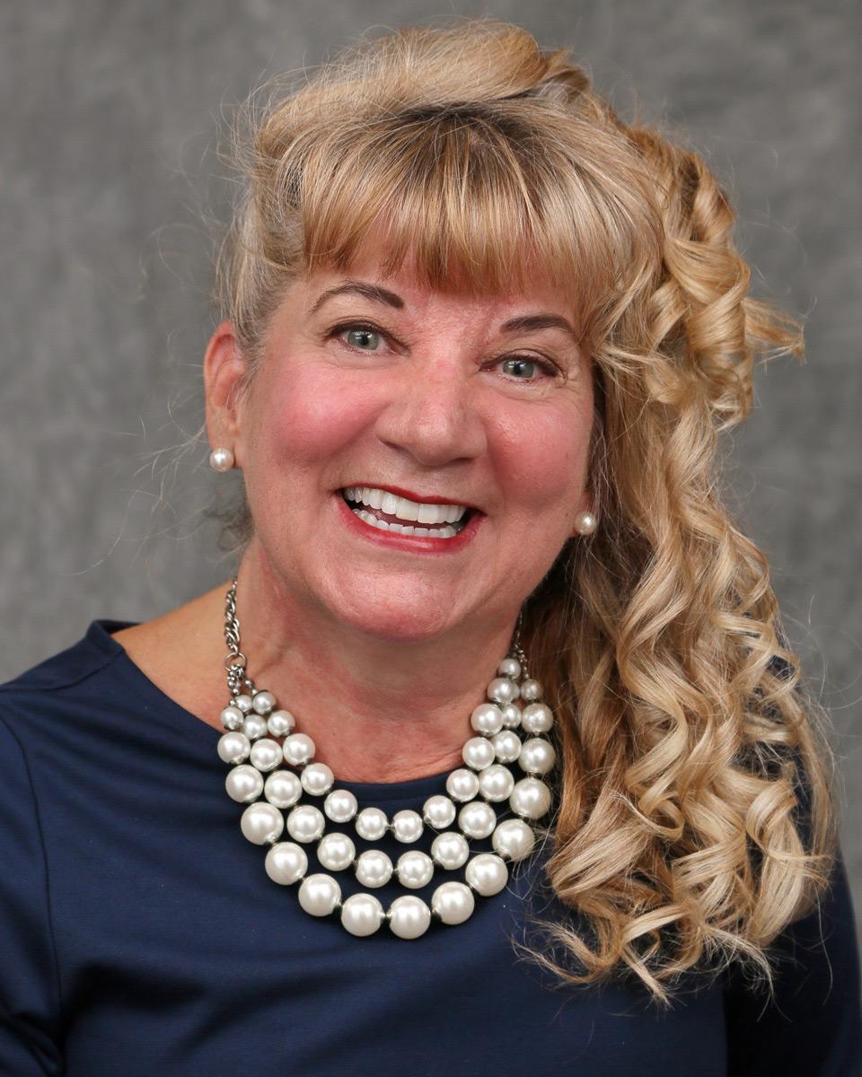 Cynthia Snyder