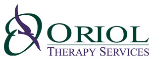 Oriol Therapy Services